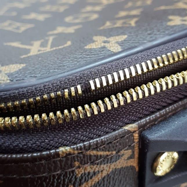 грибковых замена молнии на сумке фото такси